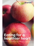 Eating for a Healthier Heart