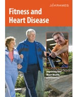 Fitness and Heart Disease