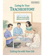 Caring for Your Tracheostomy