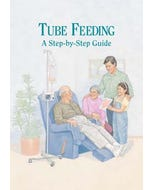 Tube Feeding