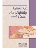 Letting Go with Dignity and Grace