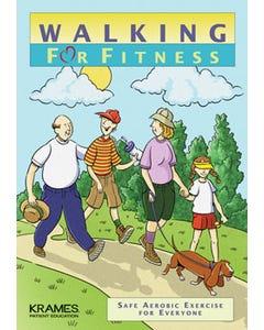 Walking for Fitness