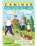 Walking for Fitness (Spanish)