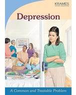 Depression: A Common and Treatable Problem