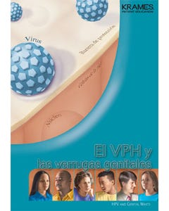 HPV and Genital Warts (Spanish)