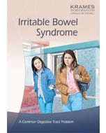 Irritable Bowel Syndrome: A Common Digestive Tract Problem