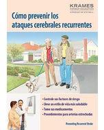 Preventing Recurrent Stroke (Spanish)