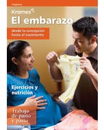 Pregnancy (Spanish)