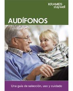 Hearing Aids (Spanish)