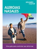 Nasal Allergies (Spanish)