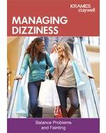 Managing Dizziness