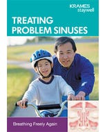 Treating Sinus Problems