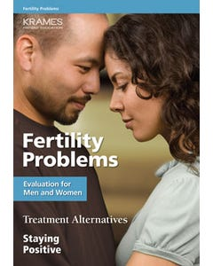 Fertility Problems