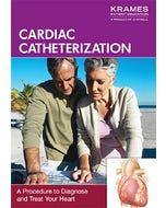Understanding Cardiac Catheterization