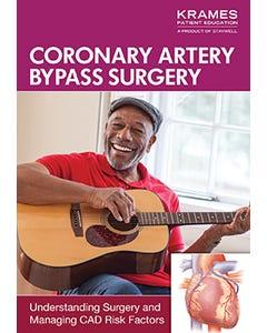 Understanding Coronary Artery Bypass Surgery
