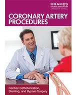 Understanding Coronary Artery Procedures