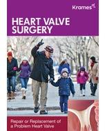 Understanding Heart Valve Surgery