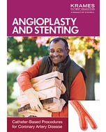 Understanding Angioplasty and Stenting