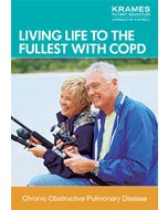 Living Life to the Fullest with COPD