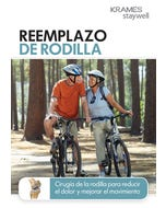Knee Replacement (Spanish)