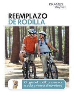 Knee Replacement (Spanish)
