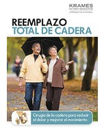 Total Hip Replacement (Spanish)