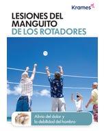Rotator Cuff Injuries (Spanish)