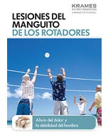 Rotator Cuff Injuries (Spanish)