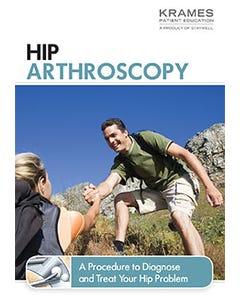 Hip Arthroscopy