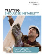 Treating Shoulder Instability