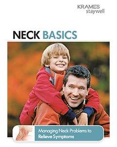 Neck Basics
