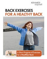 Back Exercises For a Healthy Back