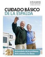 Back Basics (Spanish)