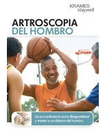Shoulder Arthroscopy (Spanish)