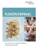 Spinal Fusion (Spanish)
