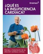 Understanding Heart Failure (Spanish)