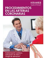 Understanding Coronary Artery Procedures (Spanish)