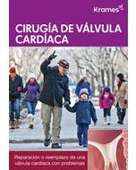 Understanding Heart Valve Surgery (Spanish)