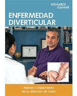 Diverticular Disease (Spanish)