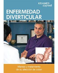 Diverticular Disease (Spanish)