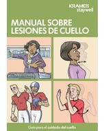Neck Owner's Manual (Spanish)