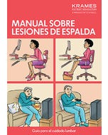 Back Owner's Manual (Spanish)