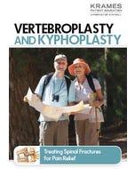 Vertebroplasty and Kyphoplasty