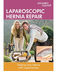 Laparoscopic Hernia Repair