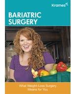 Understanding Bariatric Surgery