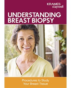 Understanding Breast Biopsy