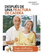 After a Hip Fracture (Spanish)