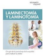 Laminectomy and Laminotomy (Spanish)
