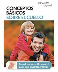 Neck Basics (Spanish)