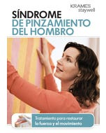 Shoulder Impingement Syndrome (Spanish)